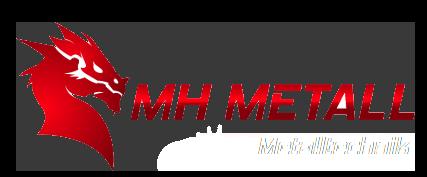 MH Metall